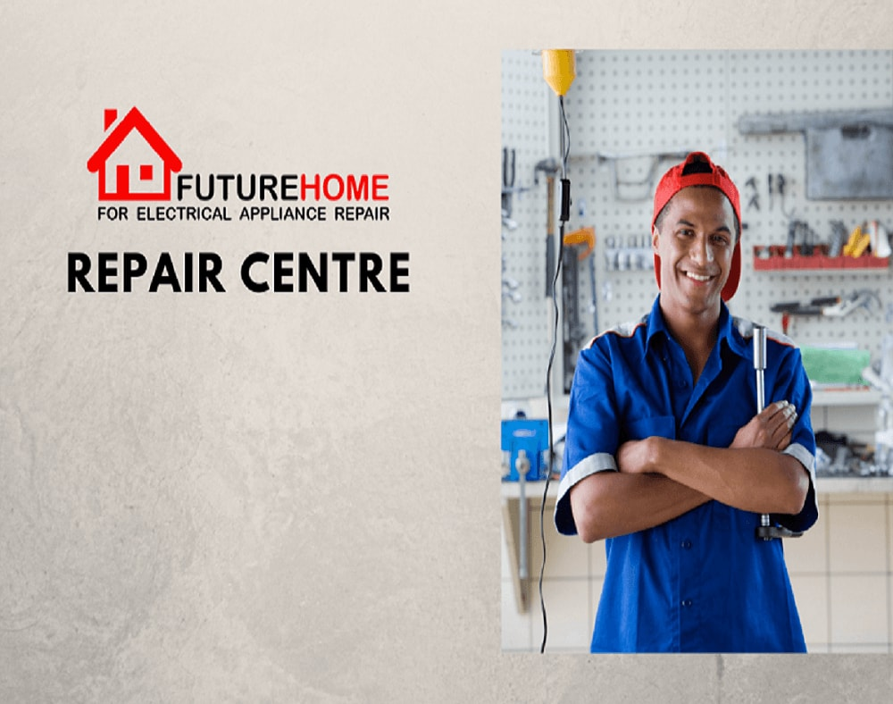 future home service